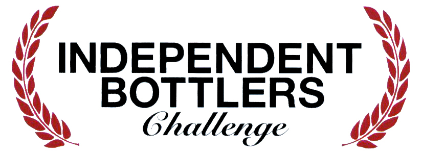 Independent Bottlers Challenge Logo