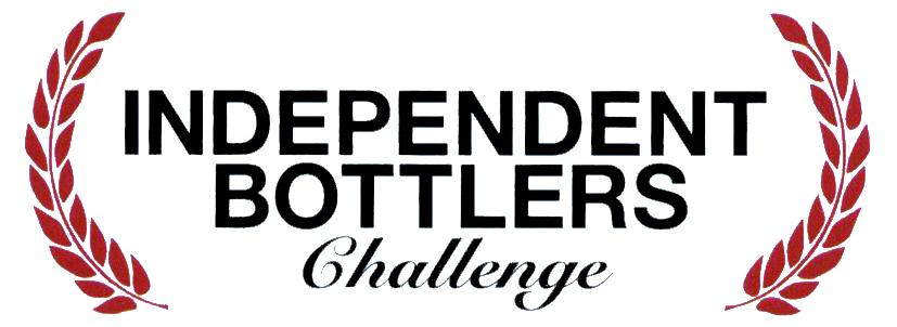 Independent Bottlers Challenge Logo