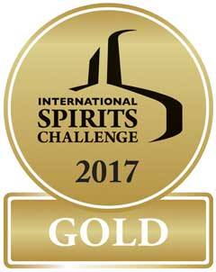 International spirits Challenge Logo