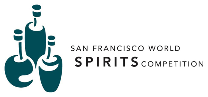 San Francisco World Spirits Competition Logo