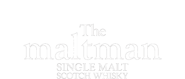 Home of The Maltman Single Malt Whisky