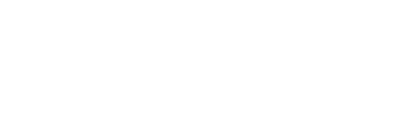Meadowside Blending