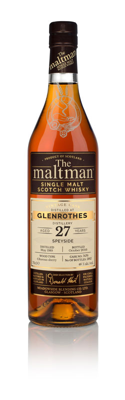 The_Maltman_Glenrothes_27yo