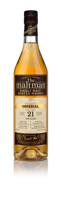 The_Maltman_Imperial_21yo