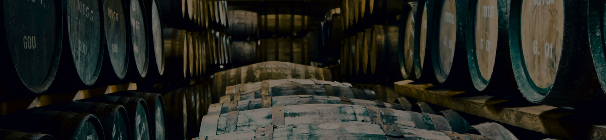 Sell your Whisky Cask Barrels