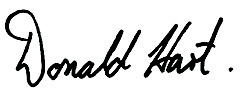 donald-hart-signature