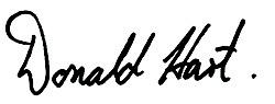 donald-hart-signature